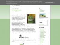 bicyclealliance.blogspot.com