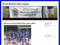 northbothelllittleleague.org