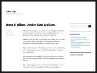 bikejuju.com