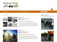 bicycledesign.net
