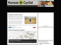 kansascyclist.com