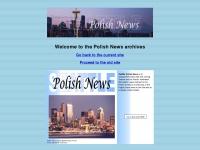 polishnewsseattle.org
