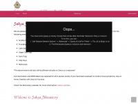 Sakya.org