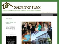 sojournerplace.org
