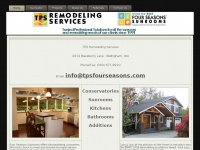 tpsfourseasons.com