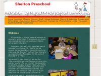 Thesheltonpreschool.org