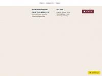 Turningpointe.org