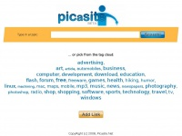 picasite.net