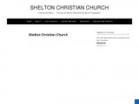 sheltonchristian.com