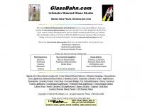 glassbahn.com