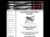 nwarchery.com