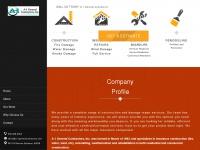 A-1generalcontractors.com
