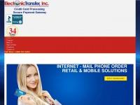 electronictransfer.com