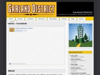 garlanddistrict.com