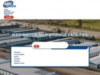 Abcministorage.com