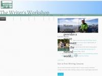 Thewritersworkshop.net