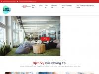 e-zoneonline.com