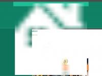 mmptacoma.com