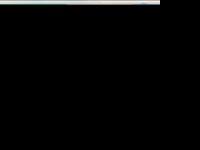 northtacoma.net