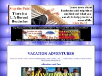 vacationadventures.us