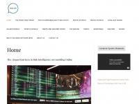 klay1180.com