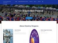 Tacomadragonboat.org