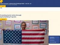 Tacomacommunityhouse.org