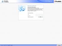 Skynetbb.net