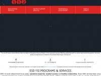 esd112.org