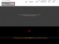 strongholdbrand.com
