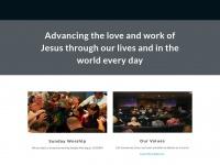 cascadeview.org Thumbnail