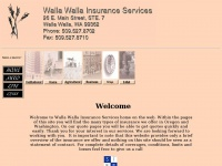 wallawallainsuranceservices.com