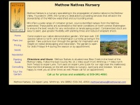methownatives.com