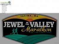 yakimagreenway.org