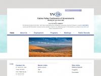 Yvcog.org