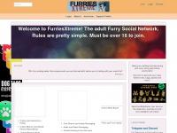 furriesextreme