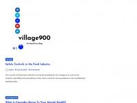 village900.ca
