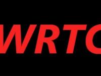 wrtcfm.com