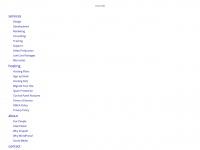 morsemedia.net