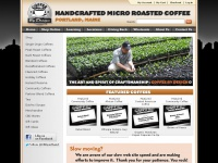 coffeebydesign.com