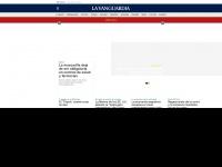 lavanguardia.com