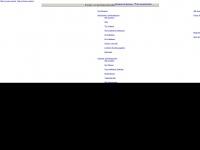 moleskine.com