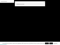 Abdoumboup.com