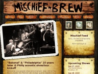 mischiefbrew.com