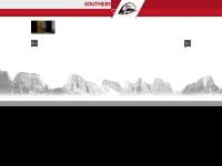 suutbirds.com