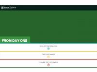 Ycp.edu