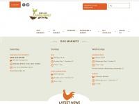 portlandfarmersmarket.org