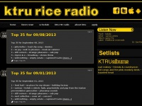 ktru.org
