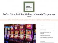 alchemycafe.net