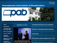 pab.org